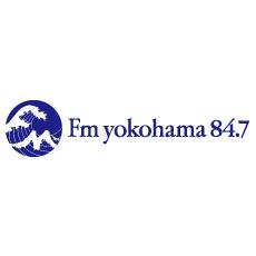 FM yokohama The Burn 2019年5月18日放送