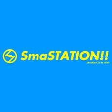 SmaSTATION 2015年9月12日放送分